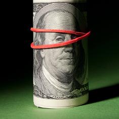 invertir-en-divisas