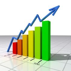 invertir-en-acciones