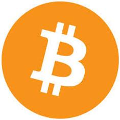 invertir-en-bitcoins