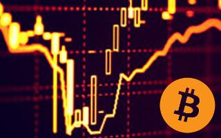 compra-y-venta-de-bitcoins