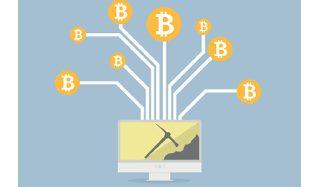 empezar-con-bitcoin-mining