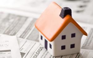 garantia-de-alquiler