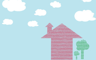 inversion-en-propiedades