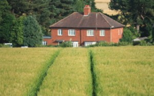 invertir-en-casas-vacacionales
