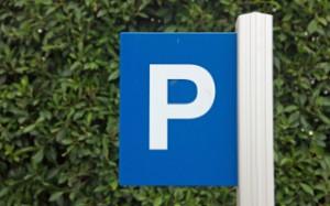invertir-en-estacionamientos