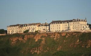 invertir-en-habitaciones-hoteles