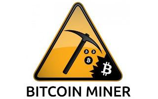que-es-la-mineria-de-bitcoins