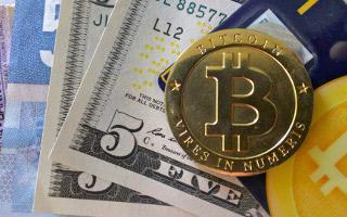 que-es-un-bitcoin