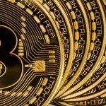 ¿Por qué aumentó tanto el Bitcoin?